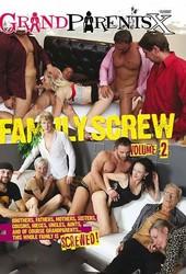 p80jpl8zsjg9 - Family Screw Volume 2