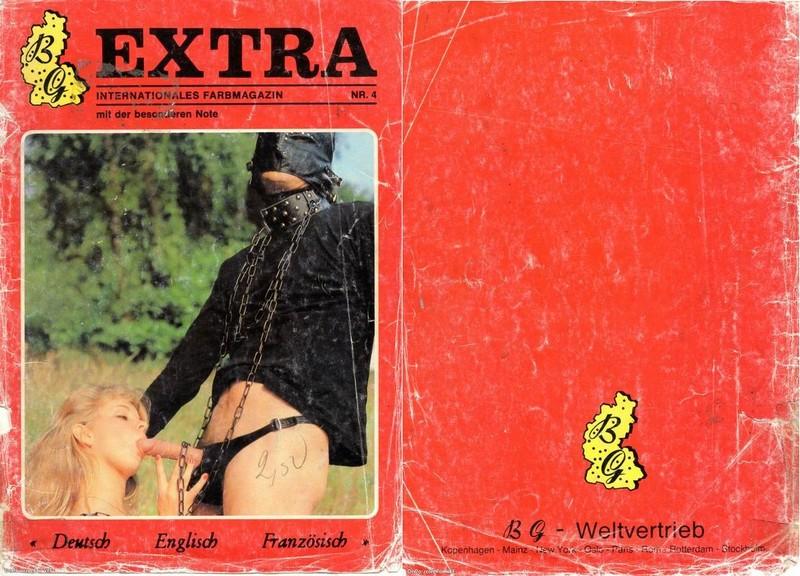 Extra 4 (1980s) JPG