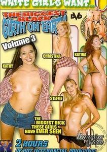 w9vk4ots07sr White Girls Want The Biggest Black Girth On Earth 3