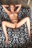 Lana Blue - Lay Back (2020-06-10)