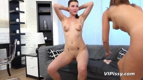 video-leggy-brunettes 720p - New Pissing Video, Fetish Piss, Urine