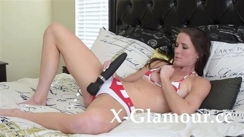 Sofie Marie - My Mommy Blows Me [SD/480p]