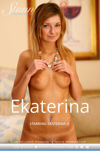 [MetArt Network] Ekaterina D, Dorea B, Kamilla - Photo & Video Pack 2011-2013 1591869372__metart-romvos-cover