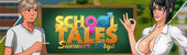 Arinori - School Tales: Summer Days Final