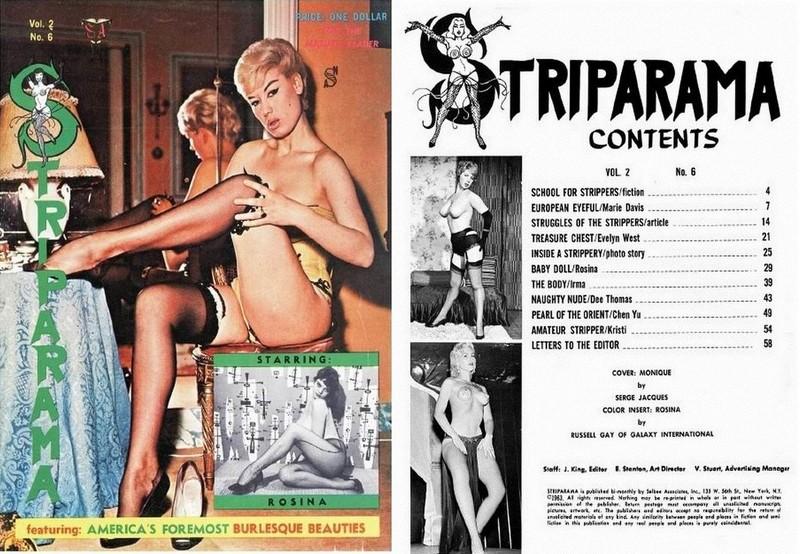 Striparama N6 v2 (1960s) JPG