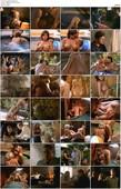 Naked Betrayal (2001)