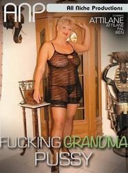 k7h1fh1oegkx - Fucking Grandma Pussy