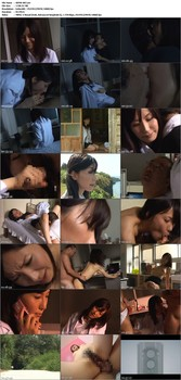 SDMS-887 Female Doctor In Isolated Island - Variety, Female Doctor, Featured Actress, Eri Takigawa, Cowgirl