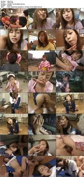 MDI-123 DREAM WOMAN VOL.5 - Nao Oikawa - Nao Oikawa, Featured Actress, Facial, Cum Swallowing, BUKKAKE