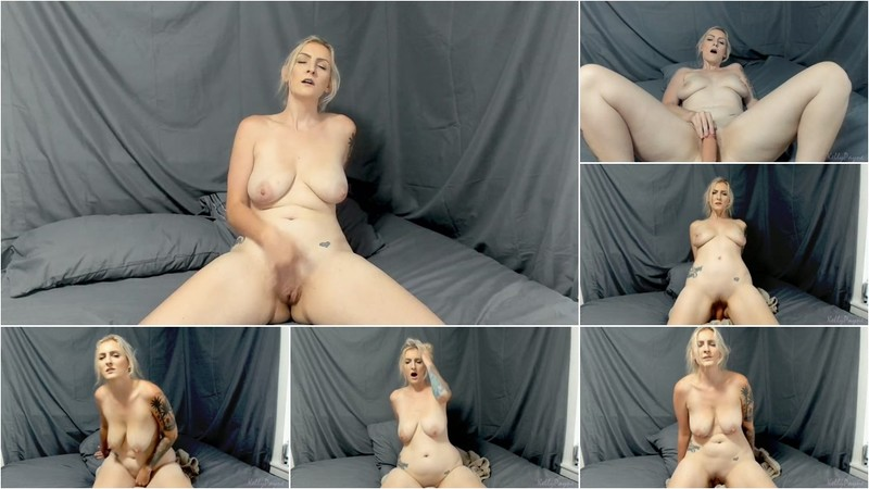 Kelly Payne - Kinky Girlfriend Cum Countdown (1080P/mp4/325 MB/FullHD)