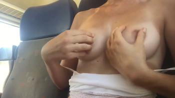 Patreon caps jigmama - Patreon Porn Captures
