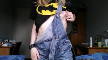 Fuck my patreon girlfriend 18 yo - Patreon Porn