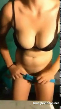 Stickam Lauren masturbate on Stickam Videos