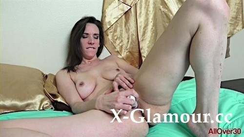 """Alora Jaymes in """"Ladies With Toys"""" [FullHD]"""