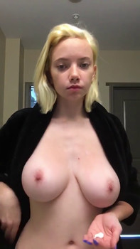 Onlyfans Russian Girl In Costume - Onlyfans Porn