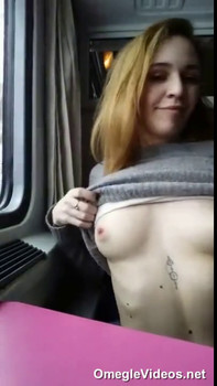A little play time before I had to go - Patreon Porn