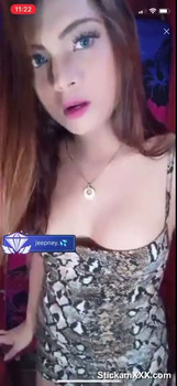 Tiktok Sweet and Romantic Women - Tiktok Porn Videos