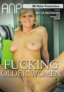 p09f12yb4cfi Fucking Older Women 2