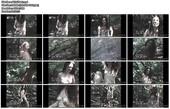 Naked Glamour Model Sensation  Nude Video - Page 6 U81obuzcsv9l