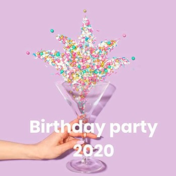 Birthday party 2020 (2020)