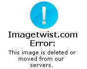 Wild Vicky [SD]