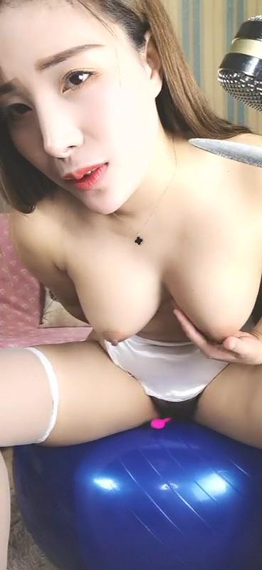 [步兵]Tokyo-Hotn0877~令嬢豹変膣射懇願肉便器