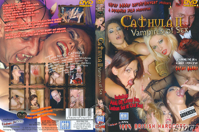 Vampire free hd porn images, vampire hd xnxx porno pics