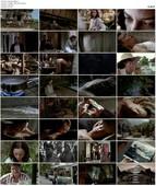 20 nuits et un jour de pluie (2006)