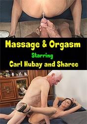 99ti9ipwdvf8 - Massage & Orgasm