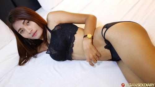 Asiansexdiary - Bangkok Lockdown Rose Bangkok 2020 new