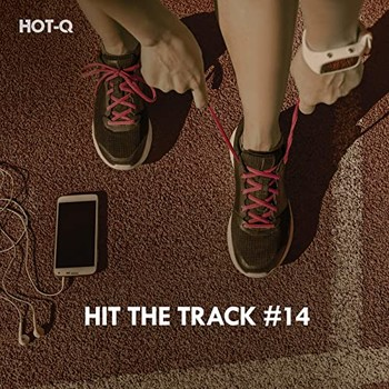 Hit The Track Vol. 14 (2020) Full Albüm İndir