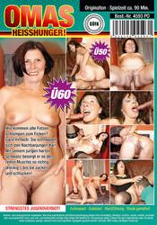 8rfxjvdemwcx - Private Lustschweine: Omas Heisshunger