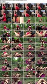 JacquieEtMichelTV 20 06 27 Julie Lets Take A Walk In The Woods With Julie XXX MP4-SDCLiP