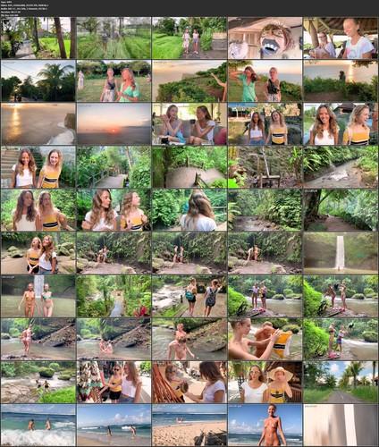 1593542363_fg4567_0001 [KatyaClover.Com] Katya Clover, Joy, Clarice - Truly Us katyaclover-com 09060