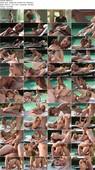 HerLimit - Jillian Janson - Hardcore anal sex by the pool