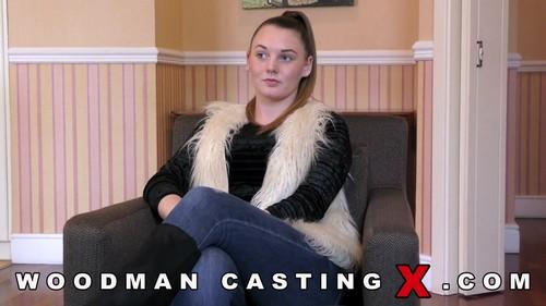 WoodmanCastingX - Virginia Stendhall - UPDATED CASTING X 222