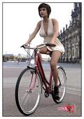 Lily Bike