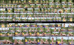1593712006_ella029-047 [FameGirls] Ella - Photo & Video Pack famegirls 09060