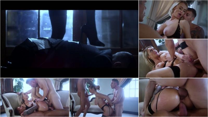 Natalia Starr - Compromise [FullHD 1080P]