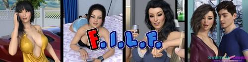 F I L F V0 11c