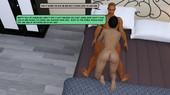 Treedeeerotica - Book 2 - v03 Steve Does Kim