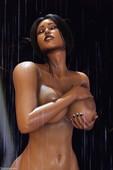 Shassai - After shower