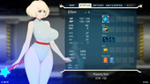 AQE Alien Quest: Eve v.1.01 (2020) English Uncensored