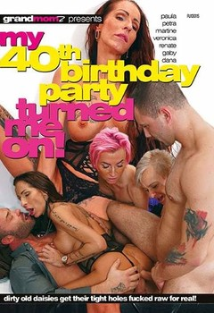 8qvkpukmjw35 - My 40th Birthday Party Turned Me On