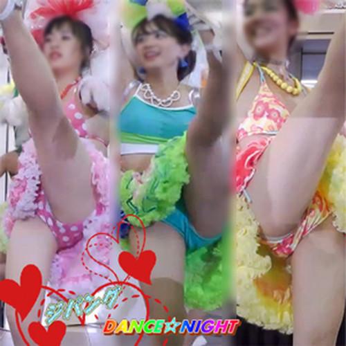 ジパング☆ダンスナイト ~ローアンver~