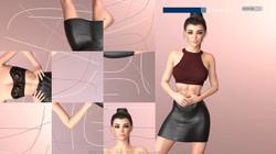 Strip n Play with Valerie - Version 1.0 - Update