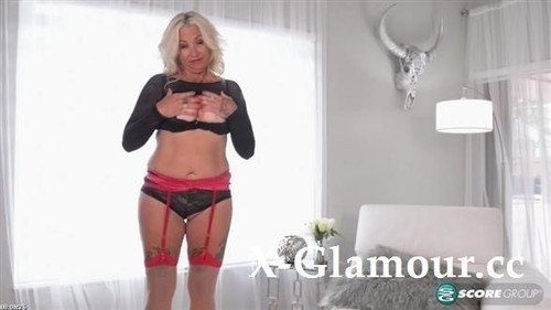 Pussy And Ass Show [HD]