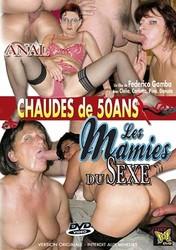 tbd4q45w4l2v - Les Mamies Du Sexe