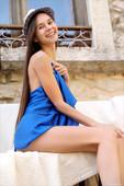 Leona Mia - Purely Leona  (17-07-2020)
