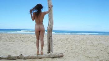 Naked Glamour Model Sensation  Nude Video - Page 7 00gylc1ndcpq